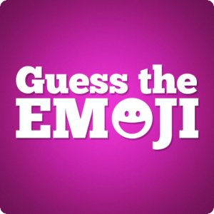 Guess The Emoji Answers And Cheats
